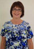 Mrs Taggart - Vice Principal  Year 7 Teacher Deputy-Designated Teacher for Child Protection